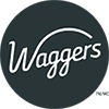 Waggers Pet Products