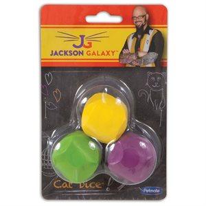 Petmate for Jackson galaxy mojo maker