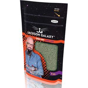 Petmate treats for Petmate jackson galaxy