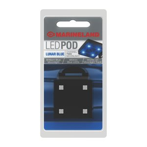 Spectrum Marineland LED POD Lunar Blue Light