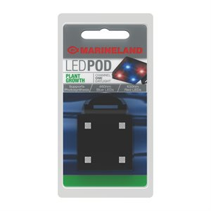 Spectrum Marineland LED POD Plant Growth Light