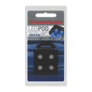 Spectrum Marineland LED POD High Output Blue Light