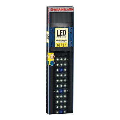 Spectrum Marineland LED Strip Light 18""