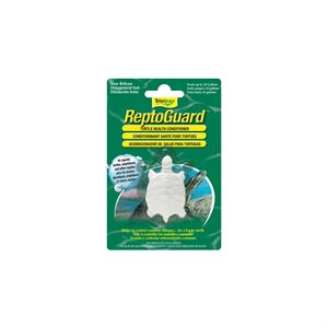 Spectrum Tetra ReptoGuard Water Conditioner 1 Block