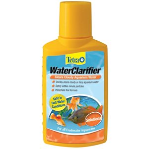Spectrum Brands Tetra Water Clarifier 8.45oz