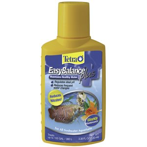 Spectrum Tetra EasyBalance PLUS 3.38oz