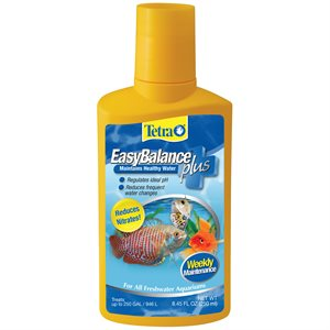 Spectrum Tetra EasyBalance PLUS 8.45oz